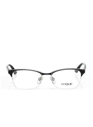 Vogue İmaj Gözlüğü Renkli